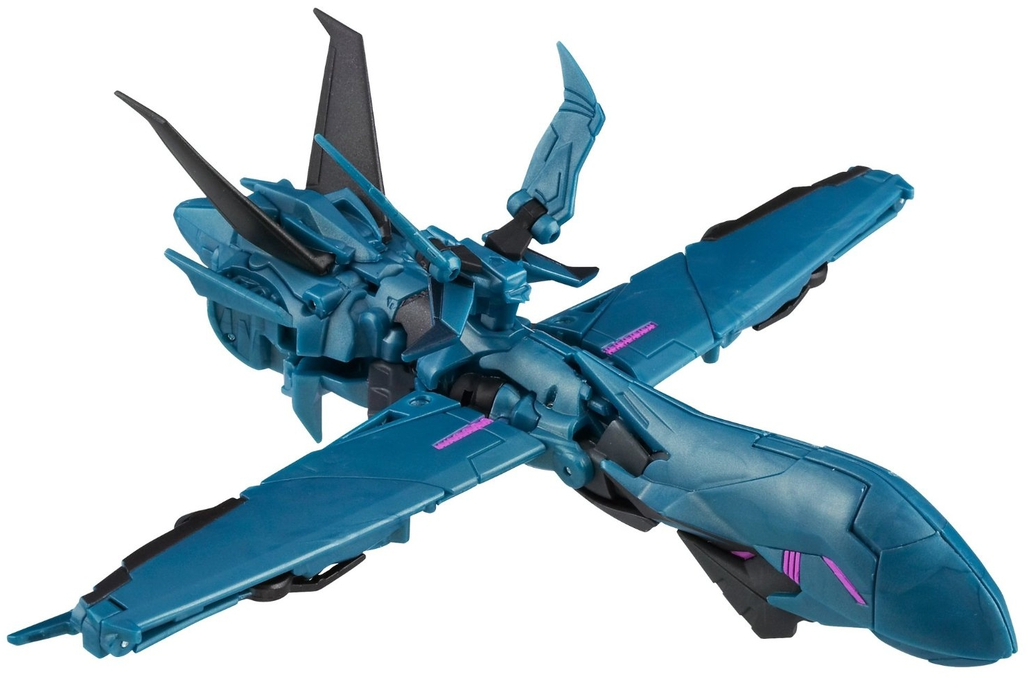 drone under with Soundwave With Laserbeak 5268 on Soundwave With Laserbeak 5268 besides 2016 Honda Civic Ex Sedan Review also File Md 12 2 additionally 7 Tips For Malaria Prevention additionally Watch.