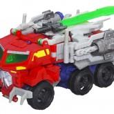 27333670d1354632649 beast optimus prime pictures voyager beast optimus prime 1 1354634458