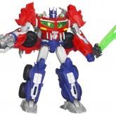 27333671d1354632655 beast optimus prime pictures voyager beast optimus prime 2 1354634458