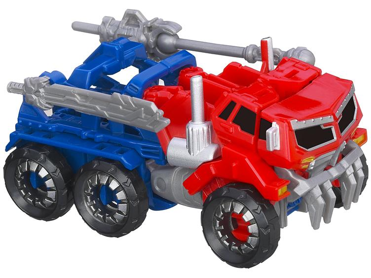 Optimus Prime (Beast Hunters) 27333672d1354632684-beast-optimus-prime-pictures-commander-optimus-prime-1_1354634458