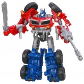 27333673d1354632690 beast optimus prime pictures commander optimus prime 2 1354634458