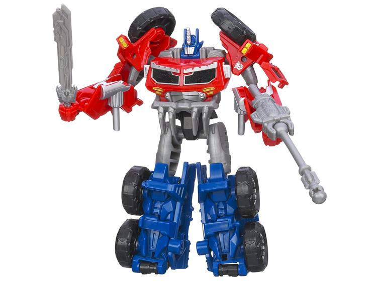Optimus Prime (Beast Hunters) 27333673d1354632690-beast-optimus-prime-pictures-commander-optimus-prime-2_1354634458
