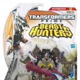Beast Hunters Starscream 01 1358494799