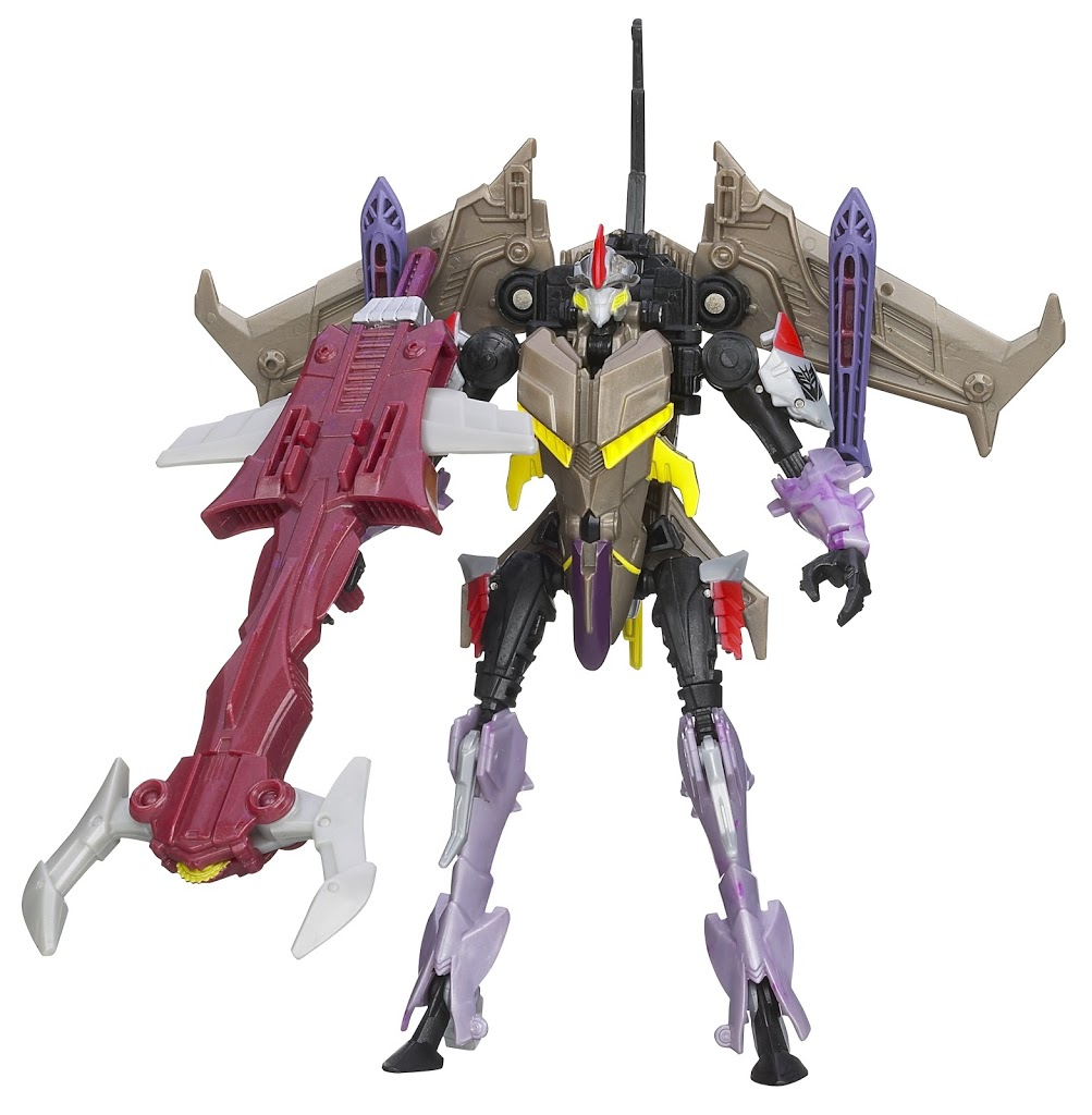 Starscream Beast-Hunters-Starscream-02_1358494799