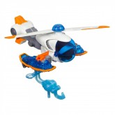 Blades Copter