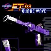 quakewave2
