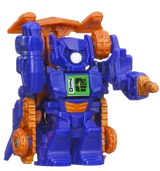 Shockwave (Jump Shot, Three Pack) Image