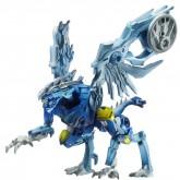 A1969 SKYSTALKER Beast Mode 1360455317