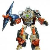 A1970 RATCHET Robot Mode 1360455317