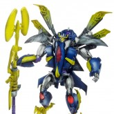 A1971 DREADWING Robot Mode 1360455317