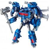 A2410 ULTRA MAGNUS Robot Mode 1360455680