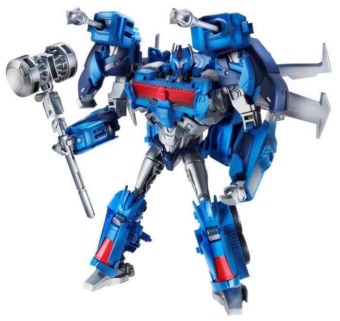 Ultra Magnus A2410-ULTRA-MAGNUS-Robot-Mode 1360455680Ultra Magnus Toy