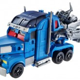 A2410 ULTRA MAGNUS Vehicle Mode 1360455680