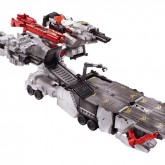 A2411 Titan Metroplex   Vehicle Mode 1360455951