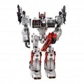 Metroplex Robot 1
