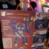 Transformers Platinum Edition Toy Fair 2013 023 1360445415