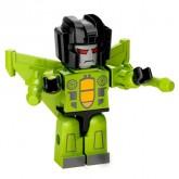 microchanger acidWingRobot02 1360458388 1