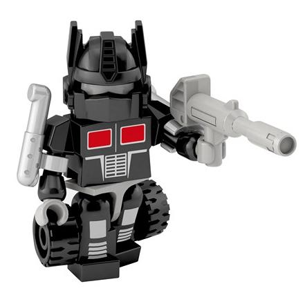 nemesis prime transformers toys tfw2005