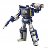 311420 Transformers Masterpiece Soundwave robot01 rs 1362430157