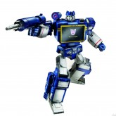 311420 Transformers Masterpiece Soundwave robot02 rs 1362430157