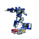 A43480610 Transformers Masterpiece Soundwave ALL rs 1362430157