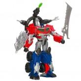 Ultimate Prime 2 1363245391
