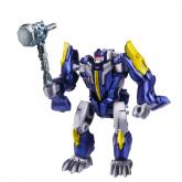 Beast Hunters Cyberverse Legion Blight 02 1361915807