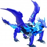 Cryofire Predaking Dragon