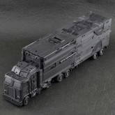 Motormaster1 1367531881