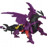 Predaking Dragon
