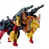 R 04 Leo Dux Lion