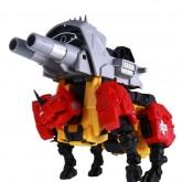 R 05 Fortis Rhino
