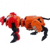 R 06 Tigris Beast
