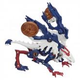 Sky Lynx Dragon