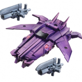 drone beast hunters transformers1 1369007938