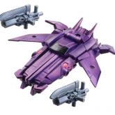 drone beast hunters transformers1 1369007938