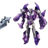 drone beast hunters transformers 1369007933