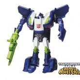 Bluestreak Robot 1372535283
