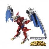 Dragon 2 Beast 1372535283