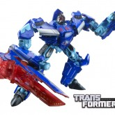 Dreadwing Robot 1372532734
