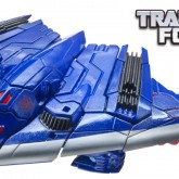 Dreadwing Vehicle 1372532734