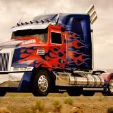 Optimus Prime 980v2 1369808992