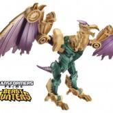 Windrazor Beast 1372534714