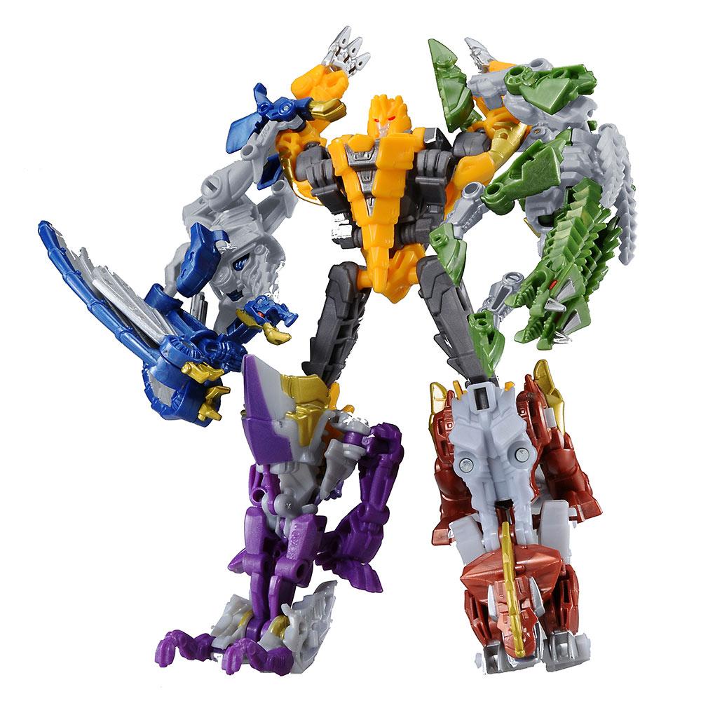 Japanese Transformers Toys : Goradora transformers toys tfw