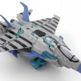 Megaplex Jet 03