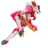 R 08 Azalea Robot