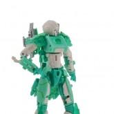 R 08Z Zinnia Robot 1