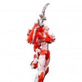 R 09 Eupatorium Robot 2