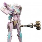R 10 Salvia Prominon Robot 1