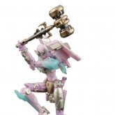 R 10 Salvia Prominon Robot 2